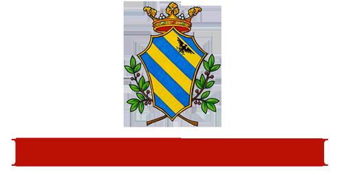 Logo Legato Albani