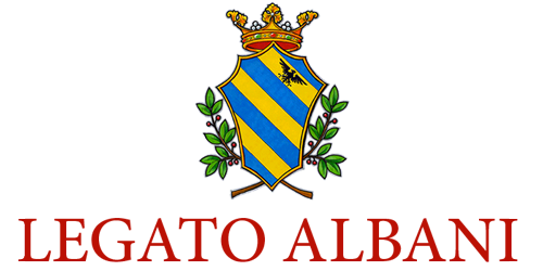 Legato Albani | Donna 2017 - Legato Albani