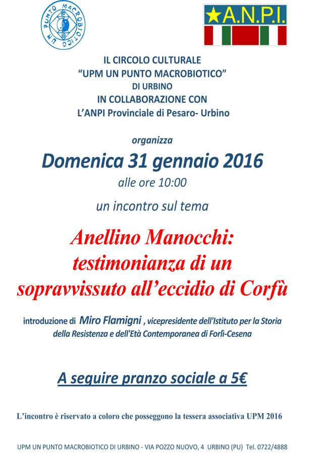 conferenza 31 1 16 Anellino Manocchi-1